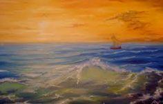tual üzerine yağlı boya - Buscar con Google Aynur art gallery: Deniz yağlıboya tablo aynurartgallery-aynur.blogspot.com700 × 450Buscar por imagen 45x60 ebatında yağlıboya tablo 80TL