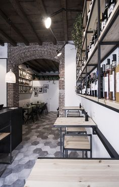 muddica-bistrot-in-milan-by-didea-5