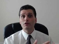 UPDATE A Crude Oil Conspiracy Plus Updates On Stocks, Bonds, Dollar, Metals By Gregory Mannarino - YouTube