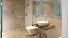 Bespoke Bathroom Furniture from Simpsons, LancashireSimpsons Furniture Bathroom Furniture, Bathroom Ideas, Family Bathroom, Bespoke Furniture, Toilet, Sink, Shower, Bathrooms, Kitchen