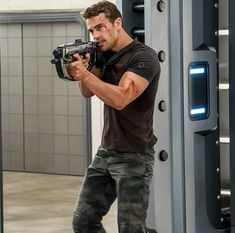 Strive not to be a success, but rather to be of value. –Albert Einstein www. Strive not to be a Divergent Theo James, Divergent Four, Divergent Fandom, Divergent Trilogy, Divergent Insurgent Allegiant, Tobias, Divergent Quotes, Tris Und Four, Theodore James