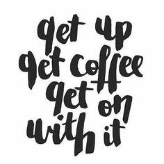 Happy Monday!! Push through the familiar blues. #getup #getcoffee #getonwithit #letsgetit #monday #shakeitoff #mondaymotivation #newweek #freshstart #letsgetit #riseandshine #worthourhealth #worth #goodmorning