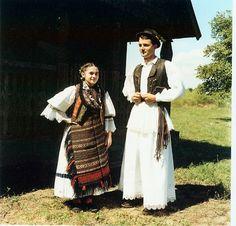 Rokovci-Andrijaševci, Vinkovci area