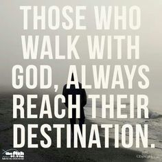 Walk With God Quotes Amusing Happy Birthday #usa  Inspirations  Pinterest  Happy Birthday