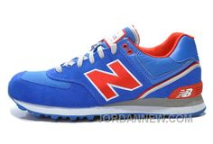 http://www.jordannew.com/womens-new-balance-shoes-574-m008-online.html WOMENS NEW BALANCE SHOES 574 M008 ONLINE Only $55.00 , Free Shipping!
