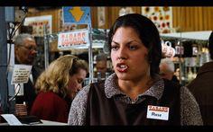 Zabar's – You've Got Mail (1998) Movie Scene