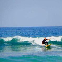 Surfsup brah ! Cali surfing ❤