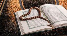 L'islam | Lumni