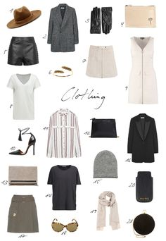 The Best Black Friday Fashion & Style Deals 2015 - more is up on www.thedashingrider.com #blackfriday #sales