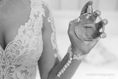 Westphotography details Wedding Details
