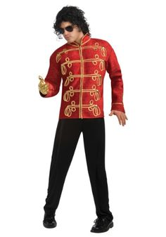 http://images.halloweencostumes.com/products/22350/1-2/deluxe-michael-jackson-military-jacket.jpg