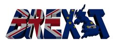 Cómo afectará el Brexit cuando viajemos al Reino Unido