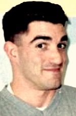"Marine SSgt. Theodore S. Holder II, 27, of Littleton, Colorado. Died November 11, 2004, serving during Operation Iraqi Freedom. Assigned to 1st Battalion, 3rd Marine Regt 1st Marine Div, I Marine Expeditionary Force, Camp Pendleton, California. Died of wounds sustained when hit multiple times by enemy machinegun fire in Fallujah, Anbar Province, Iraq. (RECIPIENT OF THE SILVER STAR ""FOR CONSPICUOUS GALLANTRY AND INTREPIDITY IN ACTION AGAINST THE ENEMY"".)"