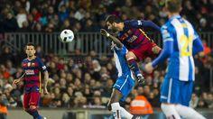 FC Barcelona - RCD Espanyol | FC Barcelona