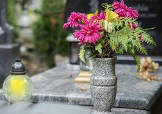 5 savjeta uz koje će cvijeće duže trajati