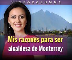 Los spots: pornografía política - SDPnoticias.com | EDUCACIÓN Y VALORES | Scoop.it