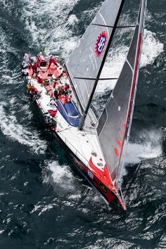 Rolex Sydney Hobart Yacht Race 2012    31, SOUTHERN EXCELLENCE, Sail No: NOR 2, Owner: Andrew Wenham, Design: Volvo 60, LOA (m): 19.5, State: NSW Protected by Copyright