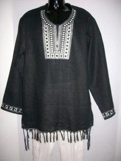Hebrew Israelite Clothing - Ebriy Khoq ( www.ebriykhoq.com )