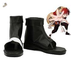Telacos Naruto Anime Gaara Cosplay Shoes Boots Custom Made Skateboard Logo, Skateboard Pictures, Gaara Cosplay, Naruto Costumes, Womens Fashion Sneakers, Fashion Outfits, Girls Sneakers, Cosplay Outfits, Anime Outfits