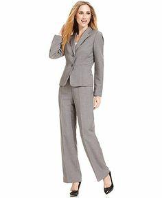 1000 images about kasper clothing on pinterest suit. Black Bedroom Furniture Sets. Home Design Ideas