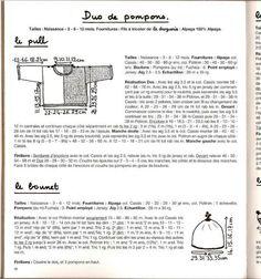layette la droguerie - paty net - Álbumes web de Picasa