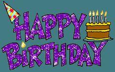 los-mejores-gifs-de-cumpleanos-para-facebook-torta-con-velas.gif (280×176)