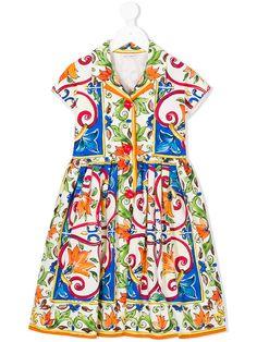 d43ae5454 171 Best Designer Children's Clothes images | Neiman marcus, Baby ...