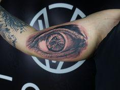🥇 Nasze realizacje - salon tatuażu Łódź, dobry salon tatuażu Łódź, gdzie zrobić tatuaż w Łodzi, salon tatuażu w Łodzi, salony tatuażu Łódź, studio tatuażu Łódź, studio tatuażu w Łodzi, tatuaż Łódź, tatuaże Łódź Studio Tatuażu, Tattoos, Tatuajes, Tattoo, Tattos, Tattoo Designs