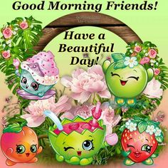 Good Morning Wishes Gif, Morning Blessings, Good Morning Friends, Good Morning Messages, Good Morning Greetings, Morning Images, Good Morning Quotes, Blessed Quotes, Have A Beautiful Day
