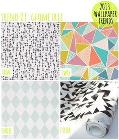 trend-01-geometric