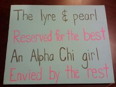 My big made this!