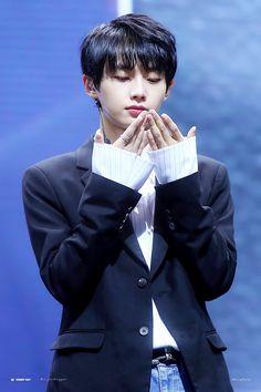 of reportly will make a comeback according to Choon Entertainment. K Pop, Taking Care Of Kittens, Jin, Kim Yongguk, Ill Never Forget You, Kwon Hyunbin, Imaginary Boyfriend, Kim Sang, Korean Name
