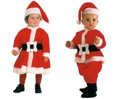 disfraces para navidad para niños - Buscar con Google