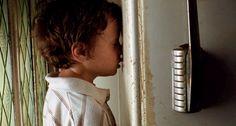 La Ciénaga (2001) Dir. Lucrecia Martel