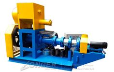 Longer Machinery are good at manufacturer and providing kinds of feed pellet machine,fish food making machine,etc. Making Machine, Poultry, Phone, Model, Backyard Chickens, Telephone, Scale Model, Mobile Phones