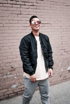 f2dece1392f 24 Best Goldenlimitshop.com Casual Streetwear Hypebeast Fashion ...