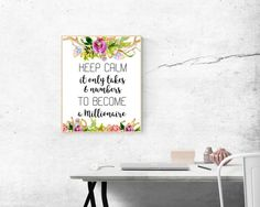Cubicle Decor, Cubicle Wall, Cubicle Printable, Office Desk Accessories, Funny  Office Quote, Office Wall Art, Cubicle Organization