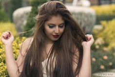 Ravi Group  Photo&Film Studio  Fashion Album Autumn 2016  Model:Saba Amani Film Studio, Autumn, Photo And Video, Long Hair Styles, Group, Model, Beauty, Instagram, Fashion