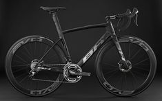 bh roadbike disc | BH-Bikes_G7-Disc_aero_disc-brake_road-bike_complete-driveside