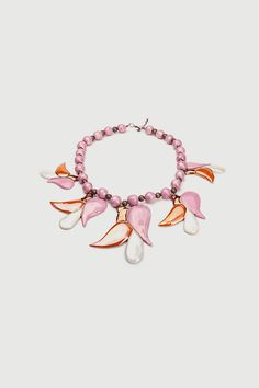 Products Page | Romani Design Charmed, Bracelets, Gifts, Accessories, Jewelry, Design, Products, Fashion, Moda