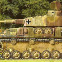 3.SS-PzDiv [Warschau, August 1944] photo pzIV_56.jpg