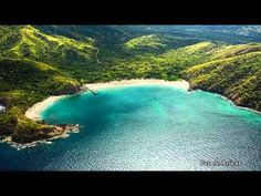 Costa Rica Beaches - CRsurf.com - surfed most breaks in Costa Rica so we are a great resource if you want help with planning an EPIC Costa Rica vacation especially if you want us to put together a #SurfTrip - this is our specialty!