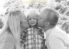Summer family session!  maddieclairephotography.com