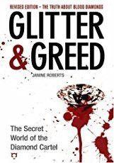Glitter & Greed