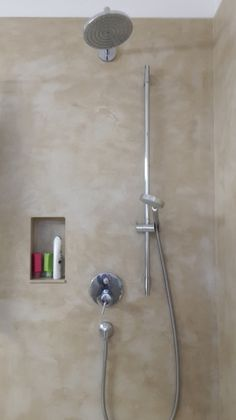 schieferfliesen im bad i naturstein i modernes bad i keramik loft, Hause ideen