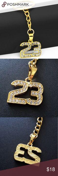 #23-20 Pcs Backing Stud Earrings GOLD Back Lock Plate Behind Stud