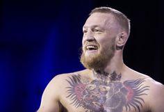 Conor McGregor retires from UFC? Latest updates and reaction to... #ConorMcGregor: Conor McGregor retires from UFC? Latest… #ConorMcGregor