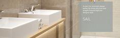 Bathroom Taps, Kitchen Taps, Bristan Taps, Catalog, Bathtub, Shower, Kitchen Faucets, Standing Bath, Rain Shower Heads