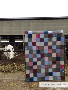http://crazymomquilts.blogspot.com/2015/12/a-quilt-for-my-dad.html?utm_source=feedburner