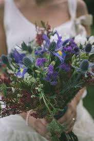 Rustic Bouquet, Wedding Flowers, Table Decorations, Cute, Plants, Content, Kawaii, Plant, Dinner Table Decorations